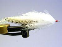 PI-04 Flieswhite #4/0