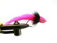 PI-07 Widower Pink # 3/0