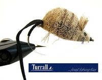 BB-18 - Mouse Natural #4