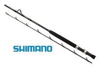 Shimano Beastmaster AX Slim Boat 12-20LBS