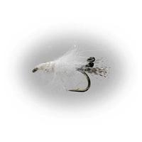 Aura Rejen - White #8