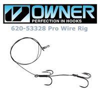 Owner Pro Wire Rig Str. 2