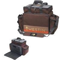Westin W3 Master Bag