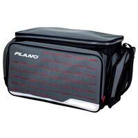 Plano WEEKEND 3600 CASE