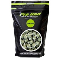 Pro line Boilies NG Squid 20mm