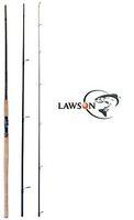Lawson Atlantic Salmon 13` 70gr.