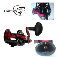 Lawson Multihjul VS12
