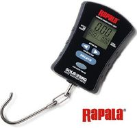 Rapala vægt Touch Screen RCTDS-50