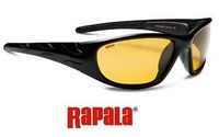 Rapala Sportsman`s Floater RVG-008Photochromatic