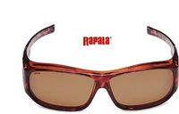 Rapala Slim Fit-Fit overs RVG-097B