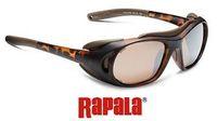 Rapala Sportsman`s Mirror RVG-206B