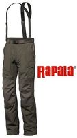 Rapala Original Rap Buks. Str. XL.