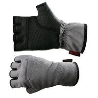 Rapala ½ Finger handske Str. XL
