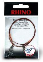 Rhino Geddeforfang 0,39-0,7m