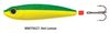 Kinetic Magic Minnow TRUOT RUNNER Hot Lemon-27