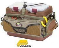 Plano 4650 Guide Hydro-Flo