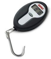 Rapala Mini Digitalvægt, RMDS-25