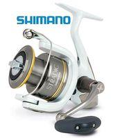 Shimano Stradic  2500 FJ