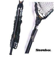 Snowbee Landingsnet XXXL/15200