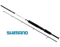 Shimano Vengeance BX Seabass 240 BH 20-60 gr