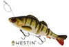 WESTIN Percy The Perch 20cm.100gr. Bling Perch/23