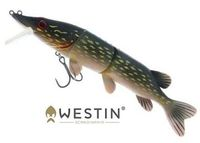 Westin Mike the Pike 42gr. Slow Sinking Pike